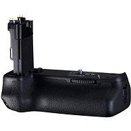 Canon BG-E13 - Battery grip