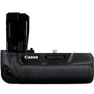Canon BG-E18 - Battery grip