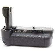 Canon BG-E4 - Battery grip