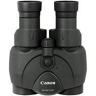 Canon Binocular 10x30 IS II - Ďalekohľad
