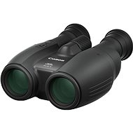 Canon Binocular 14x32 IS - Ďalekohľad