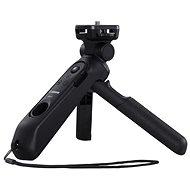 Ministatív Canon Tripod Grip HG-100TBR