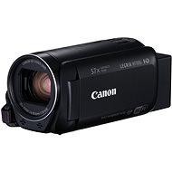 Canon LEGRIA HF R86 - Digitálna kamera