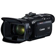 Canon LEGRIA HF G26 - Digitálna kamera