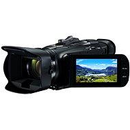 Canon LEGRIA HF G50 - Digitálna kamera