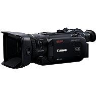 Canon LEGRIA HF G60 - Digitálna kamera