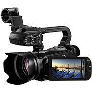 Canon XA10 Profi - Digitálna kamera