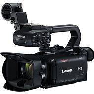 Canon XA 11 Profi - Digital Camcorder