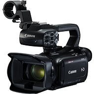 Canon XA 15 Profi - Digitálna kamera