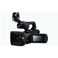 Canon XA 50 Profi - Digitálna kamera