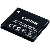 Canon NB-11LH - Batéria do fotoaparátu