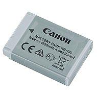 Canon NB-13L - Batéria do fotoaparátu