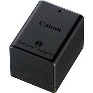 Canon BP-727 - Batéria do fotoaparátu