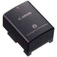Canon BP-808 - Batéria do fotoaparátu
