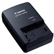 Canon CG-800E - Nabíjačka akumulátorov