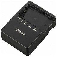 Canon LC-E6E - Nabíjačka akumulátorov