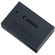 Canon LP-E17 - Batéria do fotoaparátu