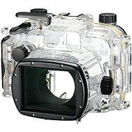 Canon WP-DC56 - Vodoodolné puzdro