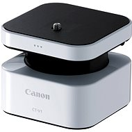 Canon CT-V1 Pan Cradle - Držiak