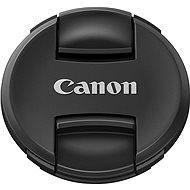 Canon E-82 II - Kryt objektívu