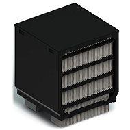 evaPolar Náhradní cartridge pro Ev-1000 evaLIGHT - Cartridge
