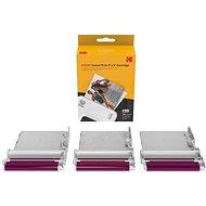 "Kodak Cartridge 3X3"" 30-PACK - Fotopapier"