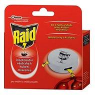 RAID nástraha pre mravce 1 ks - Odpudzovač hmyzu