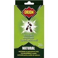 ORION Natural nástraha na potravinové mole - Lapač hmyzu