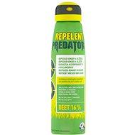 PREDATOR Ret 16 % 150 ml - Repelent