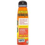 PREDATOR Forte 150 ml - Repelent