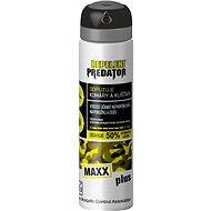 PREDATOR Maxx 80 ml - Repelent
