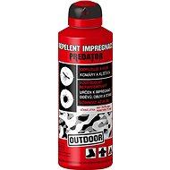 PREDATOR Outdoor 200 ml - Repelent