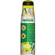 PREDATOR Bio 150 ml - Repelent