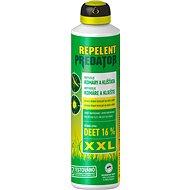 PREDATOR 16 % XXL 300 ml - Repelent