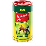 PAPÍRNA MOUDRÝ Návnada na hubenie mravcov extra 120 g - Lapač hmyzu