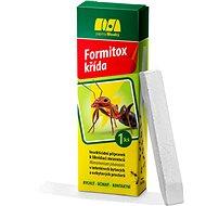 PAPÍRNA MOUDRÝ Krieda na mravce 8 g - Lapač hmyzu