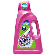 Vanish Oxi Action Extra Hygiene 2,82 l - Odstraňovač škvŕn