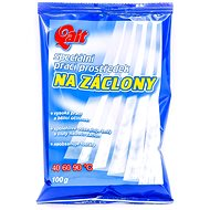 QALT for Curtains 100g - Stain Remover