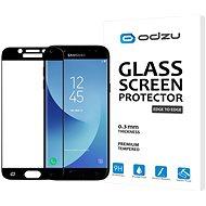 Odzu Glass Screen Protector E2E Samsung Galaxy J5 2017 - Ochranné sklo