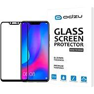 Odzu Glass Screen Protector E2E Huawei Nova 3 - Ochranné sklo