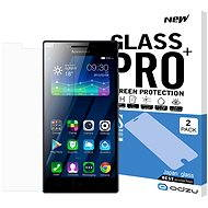 Odzu Glass Screen Protector pre Lenovo P70 - Ochranné sklo