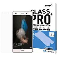 Odzu Glass Screen Protector pre Huawei P8 Lite
