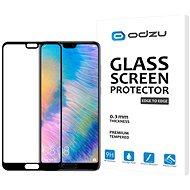 Odzu Glass Screen Protector E2E Huawei P20 Pro - Ochranné sklo