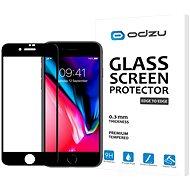 Odzu Glass Screen Protector E2E iPhone 8/7 - Ochranné sklo