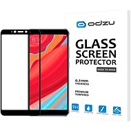 Odzu Glass Screen Protector E2E Xiaomi Redmi S2 - Ochranné sklo
