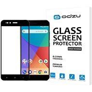 Odzu Glass Screen Protector E2E Xiaomi Mi A1 - Ochranné sklo