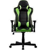 Odzu Chair Office Green - Herná stolička