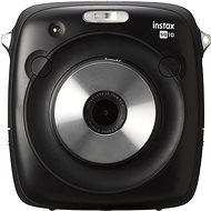 Fujifilm Instax Square SQ10 - Instantný fotoaparát
