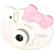 Fujifilm Instax Hello Kitty - Detský fotoaparát
