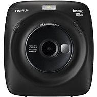 Fujifilm Instax Square SQ20 čierny - Instantný fotoaparát